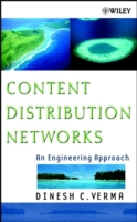 Content Distribution Networks