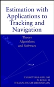 Estimation with Applications to Tracking