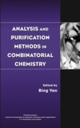 Analysis and Purification Methods in Com