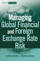 Managing Global Financial and Foreign Ex