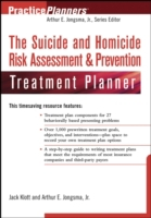 Suicide and Homicide Risk Assessment &am