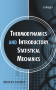 Thermodynamics and Introductory Statisti