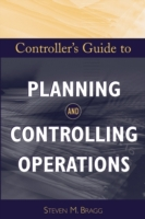 Controller's Guide to Planning and Contr