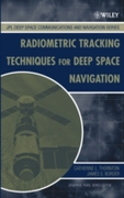 Radiometric Tracking Techniques for Deep