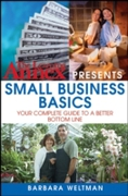 Learning Annex Presents Small Business B