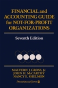Financial and Accounting Guide for Not-f