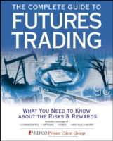 Complete Guide to Futures Trading