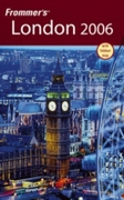Frommer's London 2006