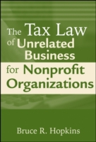 Tax Law of Unrelated Business for Nonpro