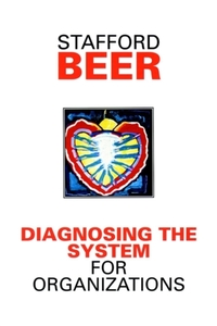 Diagnosing the System for Organizations