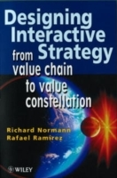 Designing Interactive Strategy