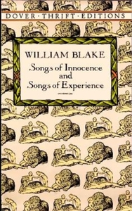 Songs of Innocence and Songs of Experien