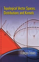 Topological Vector Spaces, Distributions
