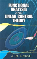Functional Analysis and Linear Control T