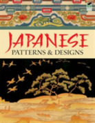 Japanese Patterns and Designs