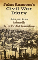 John Ransom's Civil War Diary
