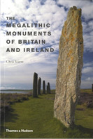 Megalithic Monuments in Britain and Irel