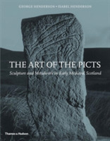 The Art of the Picts