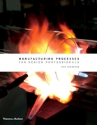 Manufacturing Processes for Design Profe