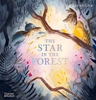 The Star in the Forest