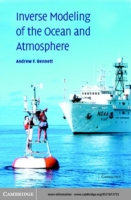 Inverse Modeling of the Ocean and Atmosp