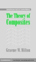 Theory of Composites