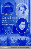 Christian Contradictions