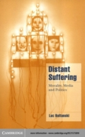 Distant Suffering