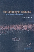 Difficulty of Tolerance