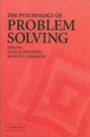 Psychology of Problem Solving