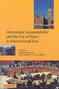 Democratic Accountability and the Use of