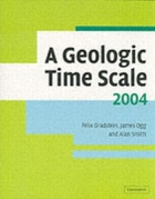 Geologic Time Scale 2004
