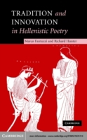 Tradition and Innovation in Hellenistic