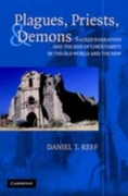 Plagues, Priests, and Demons