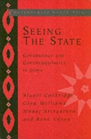 Seeing the State