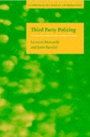 Third Party Policing