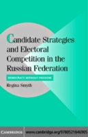 Candidate Strategies and Electoral Compe