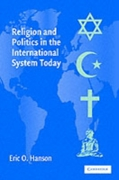 Religion and Politics in the Internation