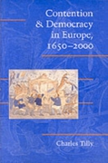Contention and Democracy in Europe, 1650