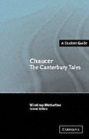 Chaucer: The Canterbury Tales