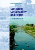 Ecosystem Sustainability and Health