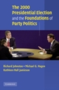 2000 Presidential Election and the Found