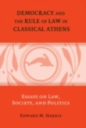 Democracy and the Rule of Law in Classic