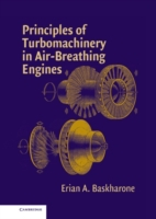 Principles of Turbomachinery in Air-Brea