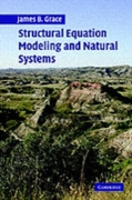 Structural Equation Modeling and Natural
