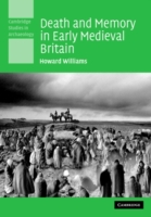 Death and Memory in Early Medieval Brita
