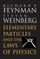 Elementary Particles and the Laws of Phy