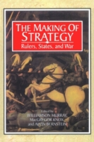 Making of Strategy