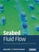 Seabed Fluid Flow