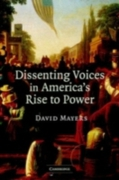 Dissenting Voices in America's Rise to P